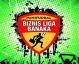 Najava 3.kola Biznis Lige Banaka